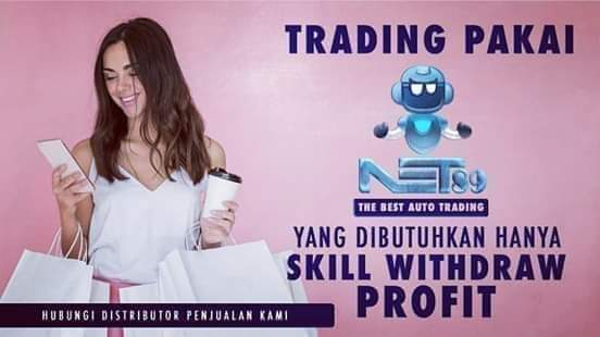 Net89 The Best Auto Trading